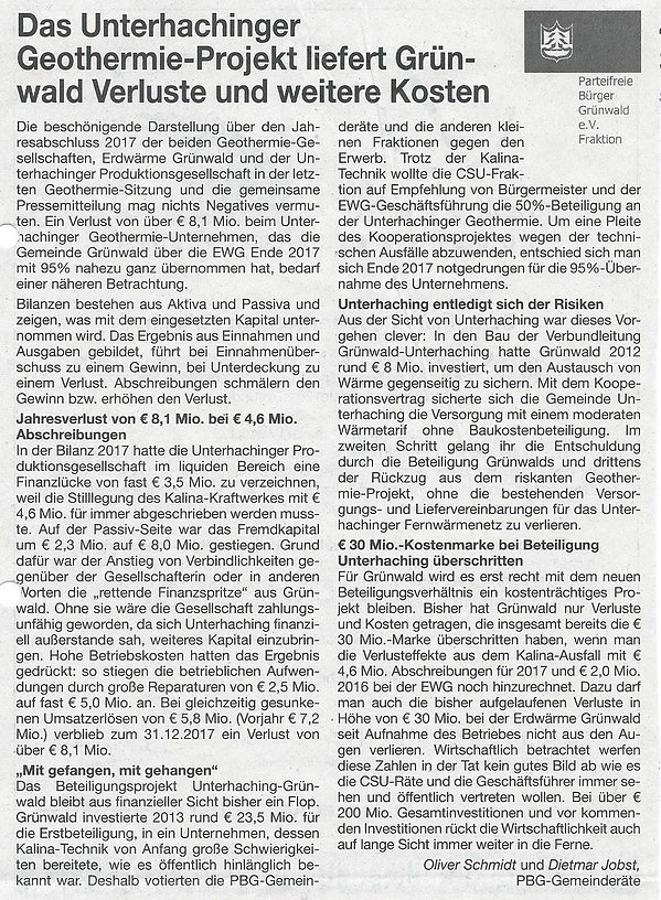26.07.2018_UnterhachingerGeothermie_Isar