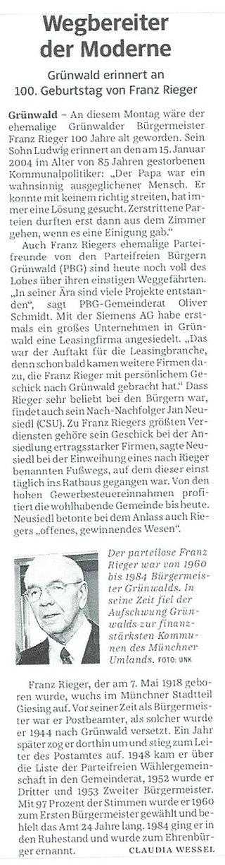 07.05.2018_WegbereiterderModerne_SZ.jpg