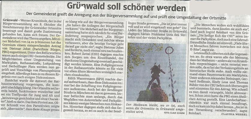 SZ.21.11.Grünwaldsollschönerwerden.jpg