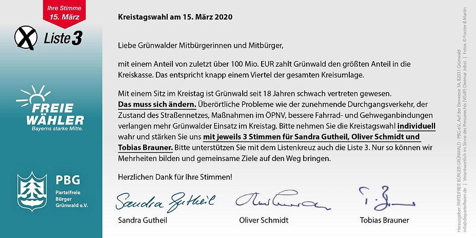 200221_PBG_Flyer_DINlang_Kreistagswahl_S