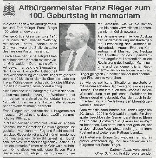 24.05.2018_Altbürgermeister_Franz_Rieger