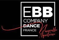 Logo1blancoFondo.jpg