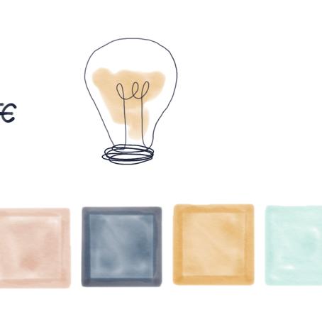 Agile Projektsteuerung mit kostenfreien Tools