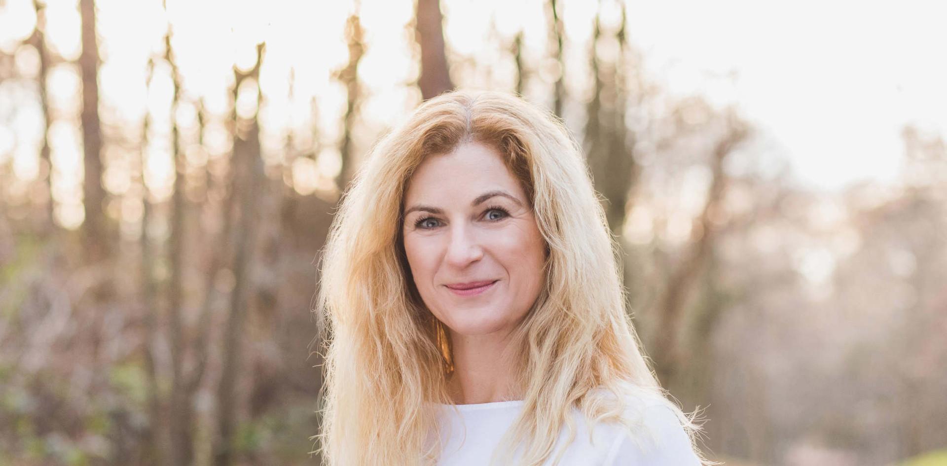 Sabine Wirkus
