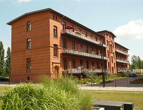 BerlinCampus.PNG