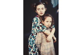 Editorial_let_childhood_never_end_Alona_Shestiuk featured image.jpg