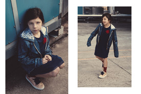 Editorial_let_childhood_never_end_Alona_Shestiuk 2.jpg