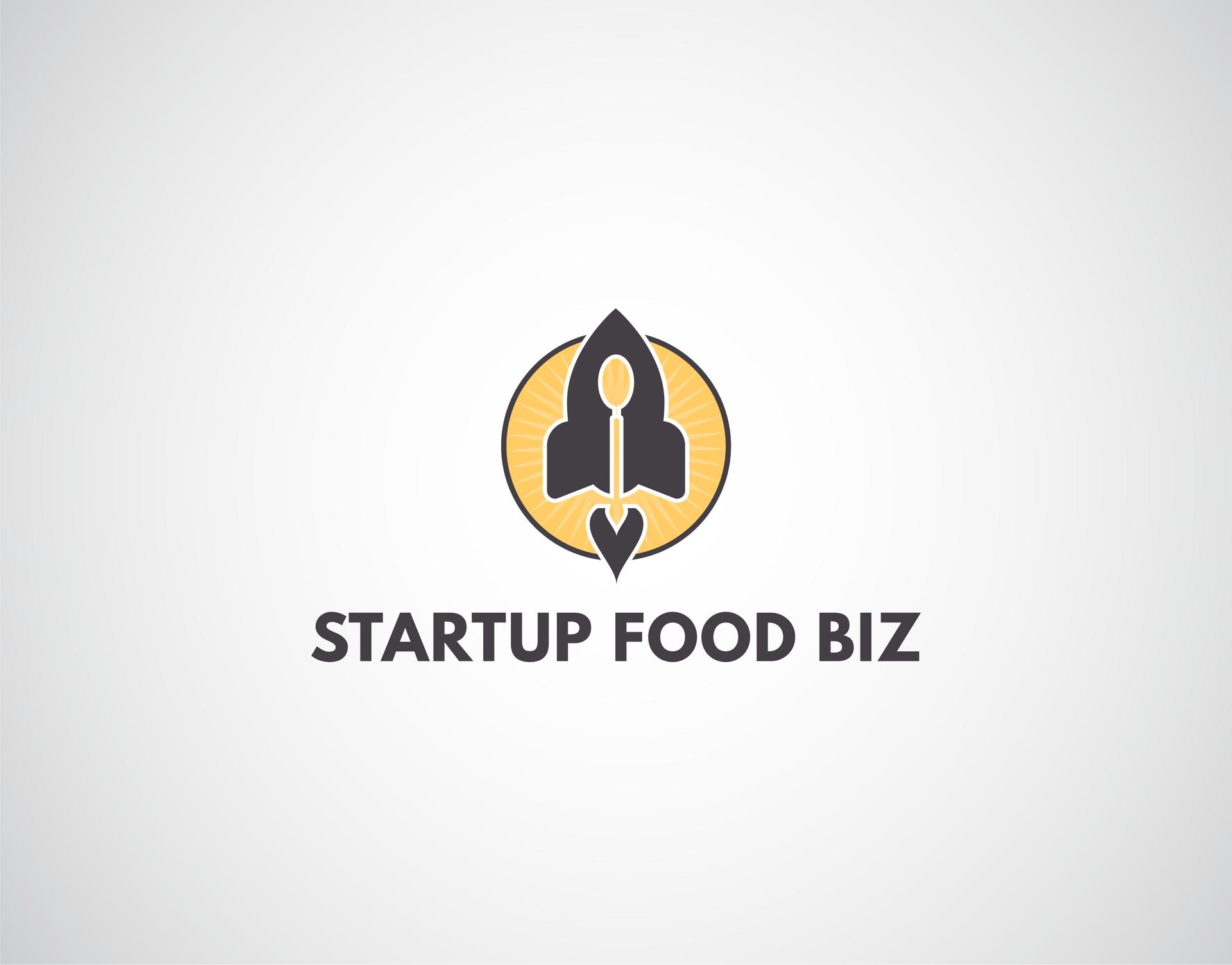 SFB Logos-01.png