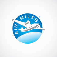 AirMiles.png