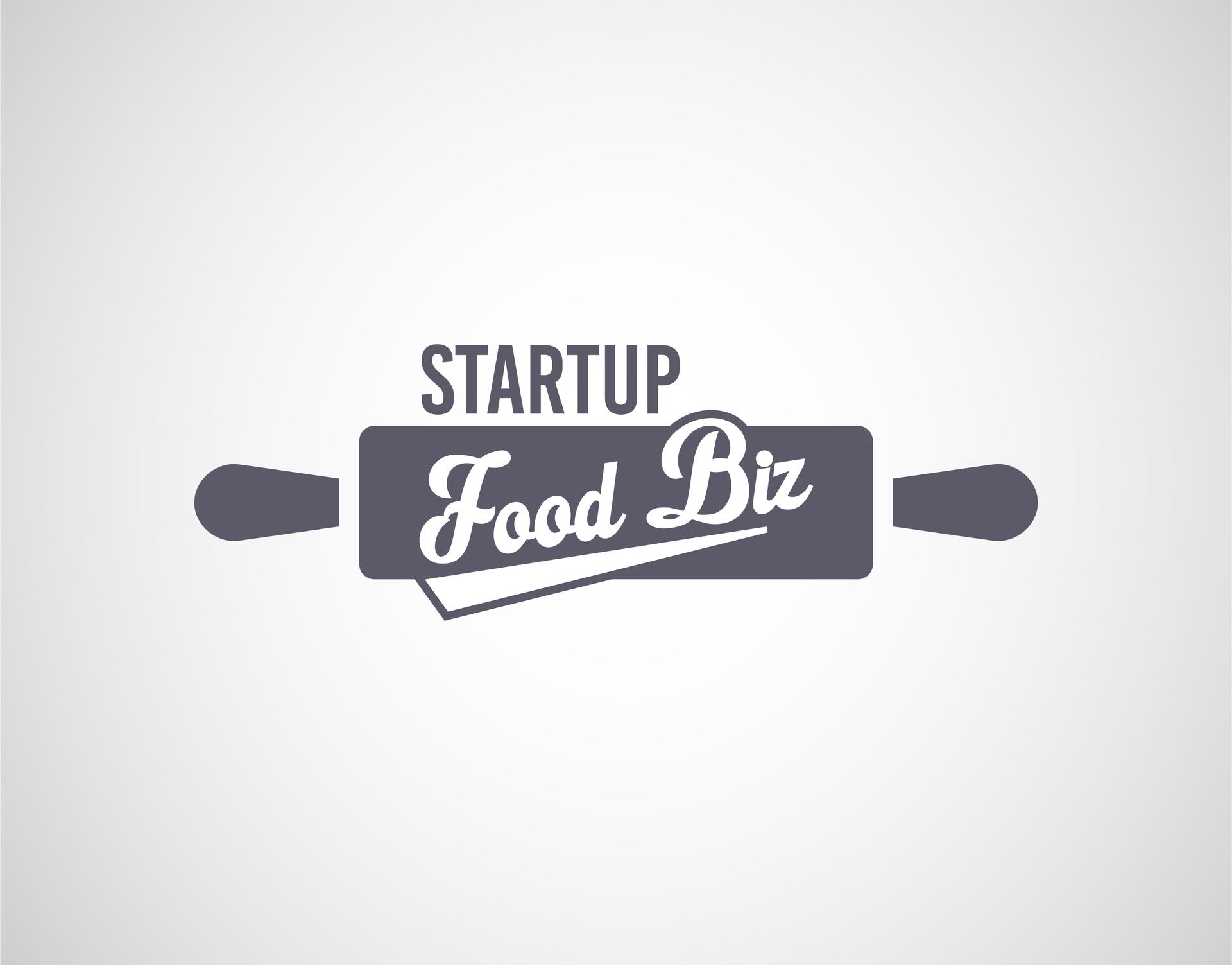 SFB Logos-06.png