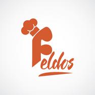 Feldos.png