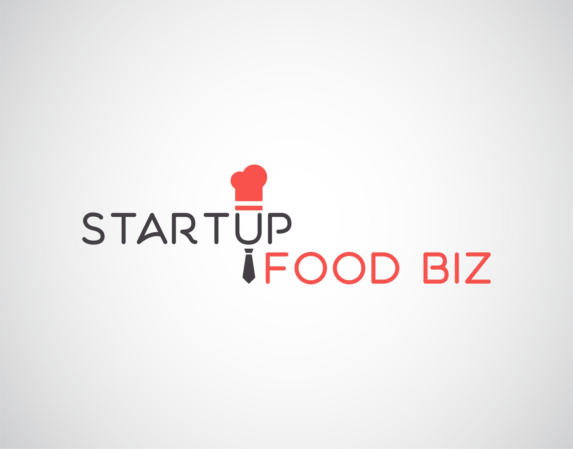 SFB Logos-07.png