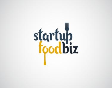 Startup Foodbiz