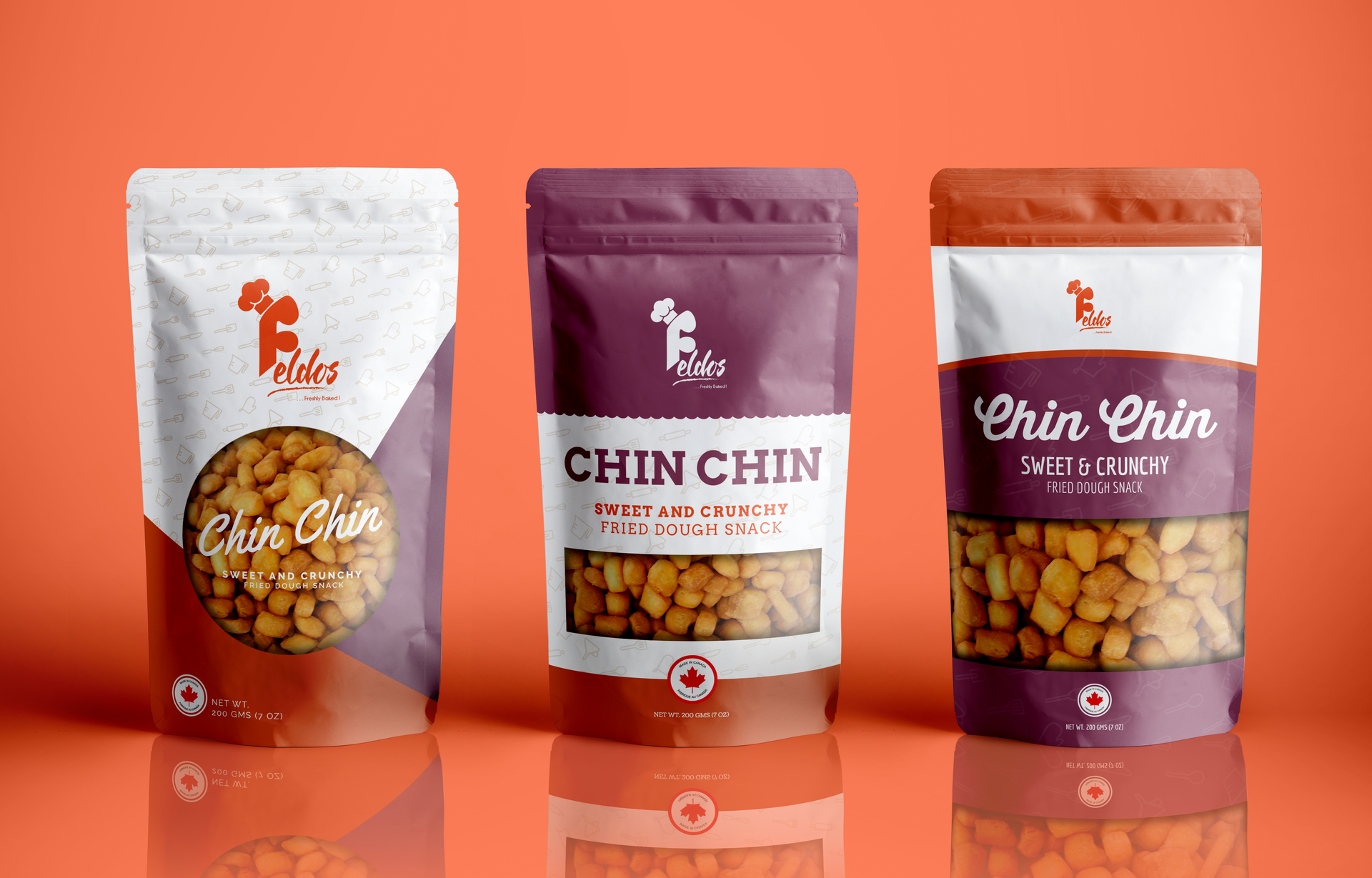 Plastic Pouch Packaging MockUp_FINAL.png