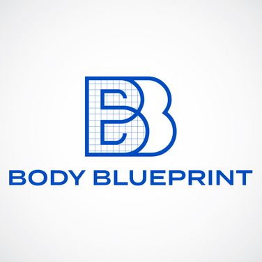 BodyBlue.png