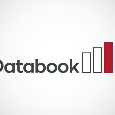 Databook.png