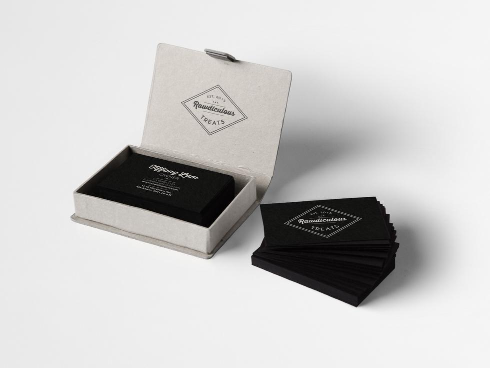 Business-Card-Mock-Up-vol-18.png