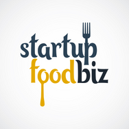 StartupFood.png