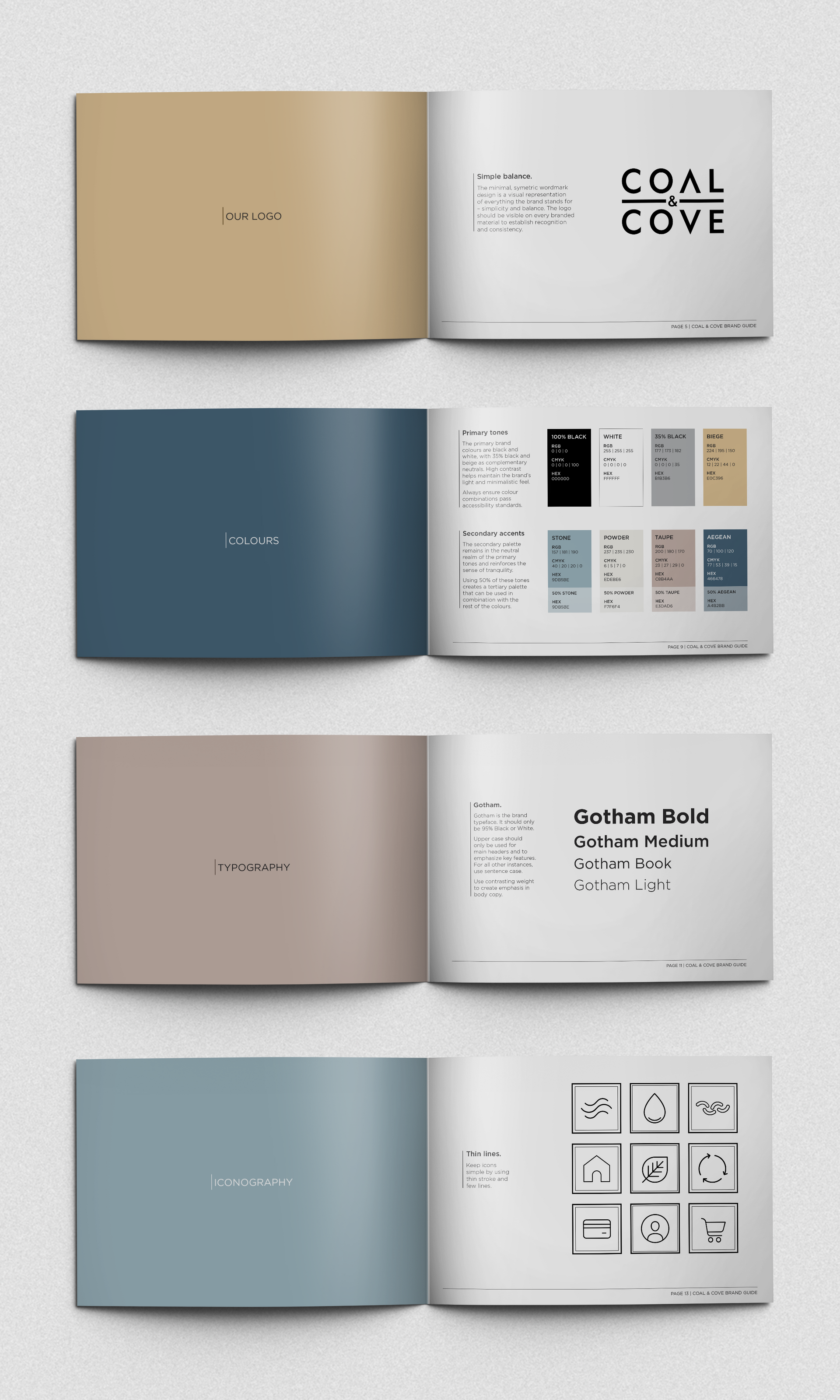 Cole&Cove Brand Guide.png
