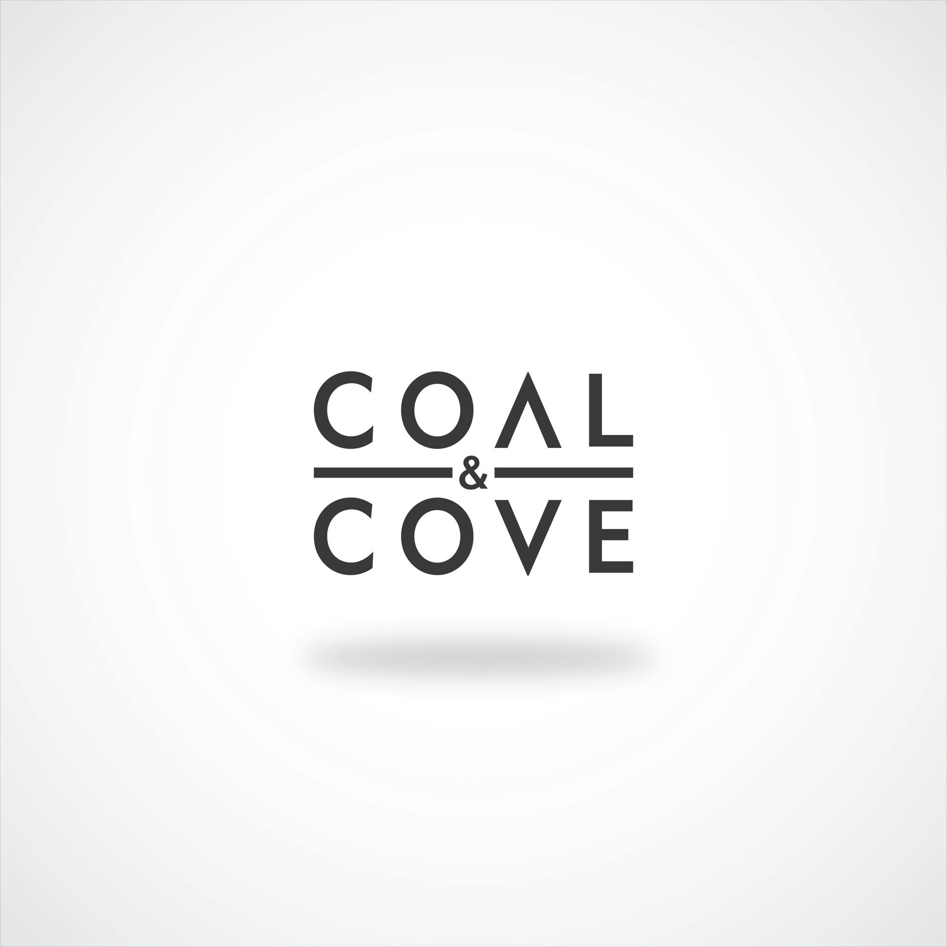 Coal&Cove_Logo.jpg