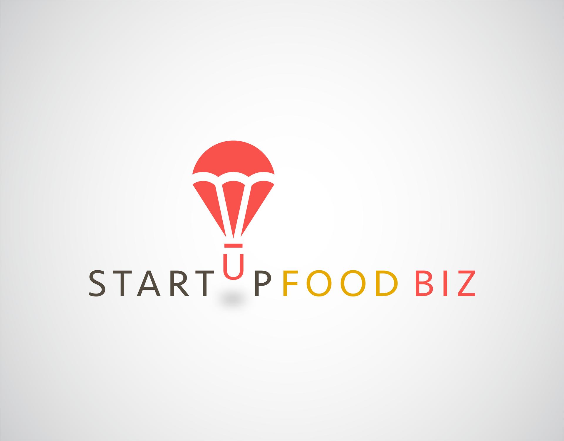 SFB Logos-05.png