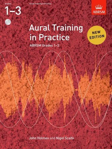 Aural Training in Practice