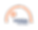 LOGO_COLOR_PNG_small.png