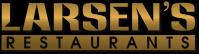 Larsens_logo.png