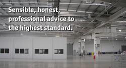 Honest advice to highest standard