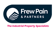 FrewPain-LOGO-2019-for-EMAIL.png