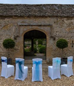oxford-chair-covers-31a.jpg
