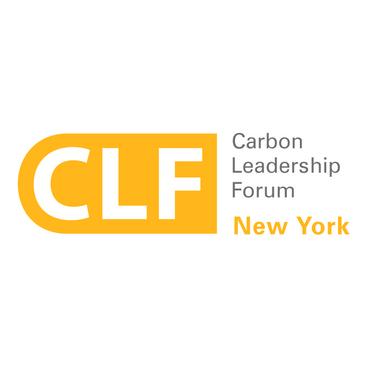 ECN-NY is Rebranded as CLF-NY