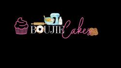 Bouije Cakes Mock