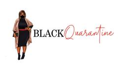 Black Quarantine  copy