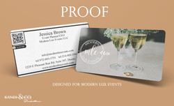 Proof 11 Modern Lux Events copy