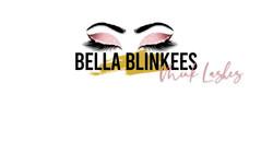 Bella Blinkees (Final)