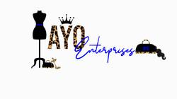 AYO Enterprises Final