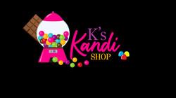 K's Kandi Final