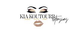 Kia Koutourr Extension copy