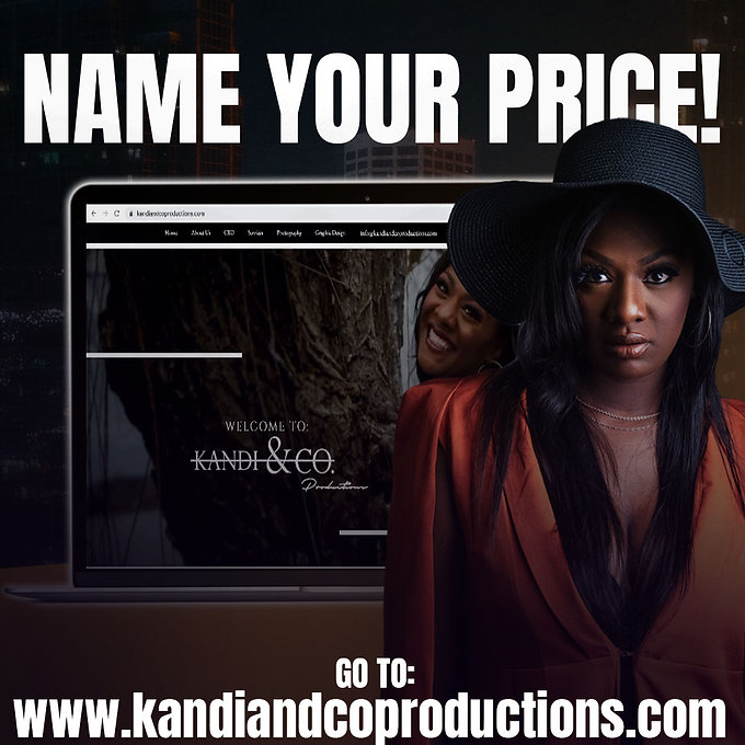 Name Your Price.jpg