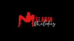 Melanin Melodies Final Black
