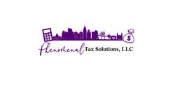 Phenomental Tax Solutions, LLC Final