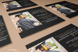 mockup-of-snheveral-square-flyers-organi