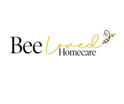 Bee Loved Homecare