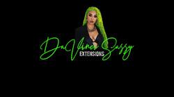 DaVinci Sassy Extensions