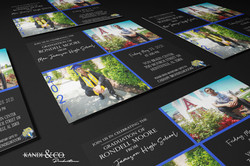 mockup-of-several-square-flyers-organize