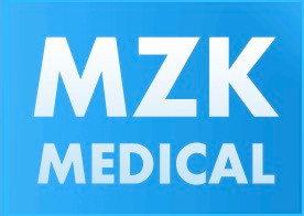 Consulta el MZK Medical