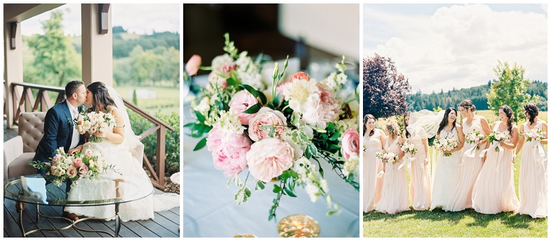 PortlandWeddingFlorist+_+ZenithVineyardWedding