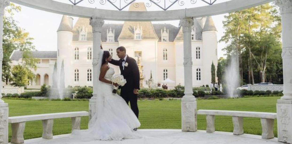 FullSiz休斯顿婚庆公司|休斯顿活动策划公司