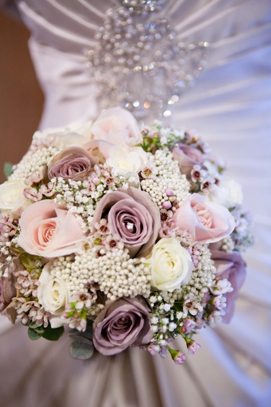 25-stunning-pastel-wedding-bouquets-23